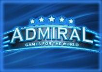 Мобильный клуб Admiral