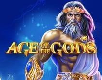 Age of Gods