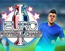 Euro Football Champ