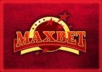 Мобильный клуб MaxBet